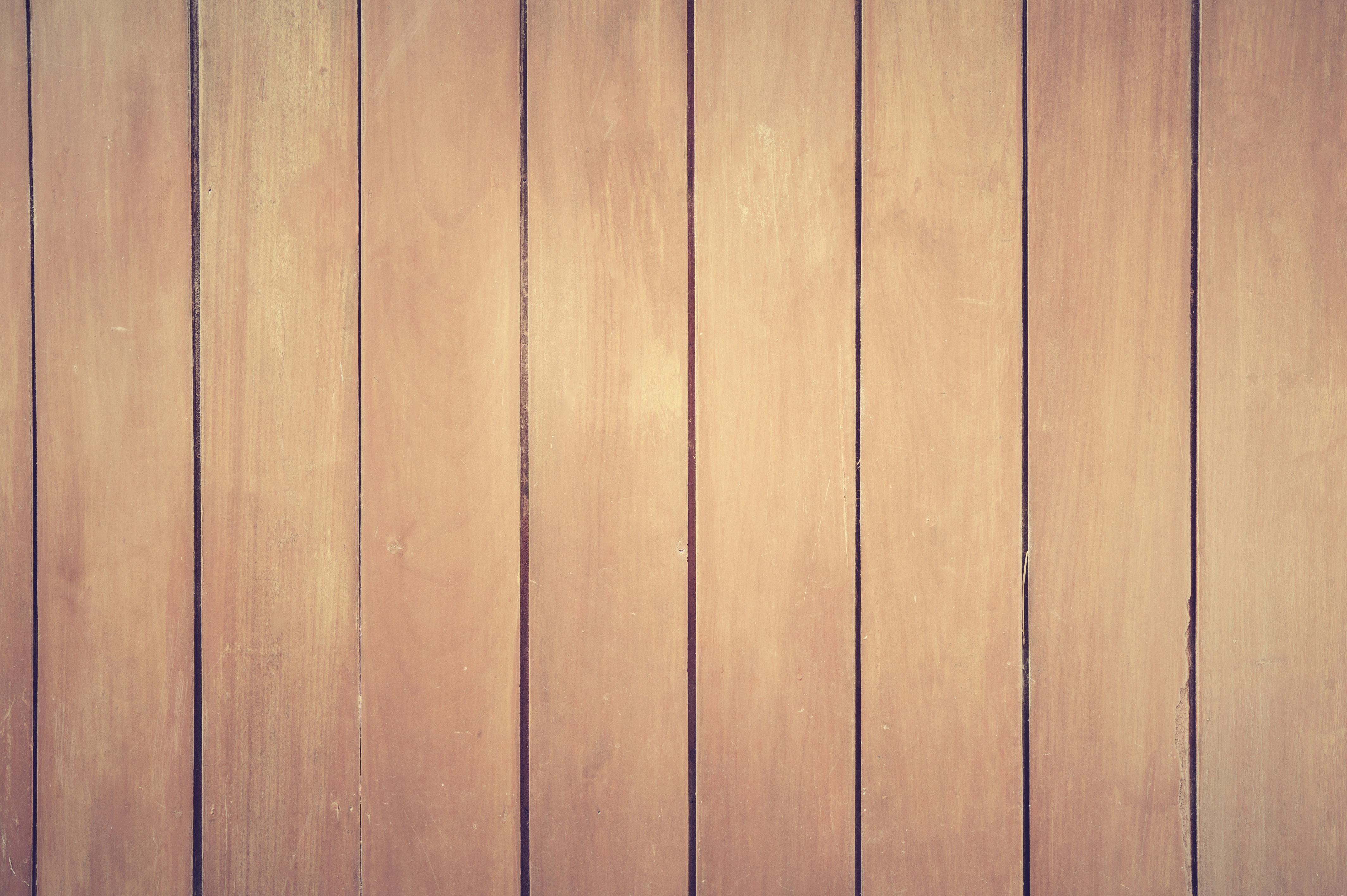 Gray Wood Plank 183 Free Stock Photo