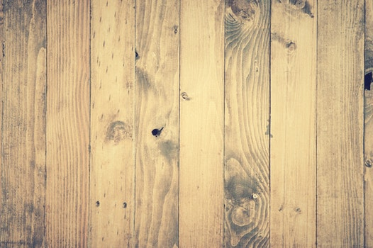 Free stock photo of wood, pattern, texture, timber