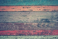 wood, texture, colorful