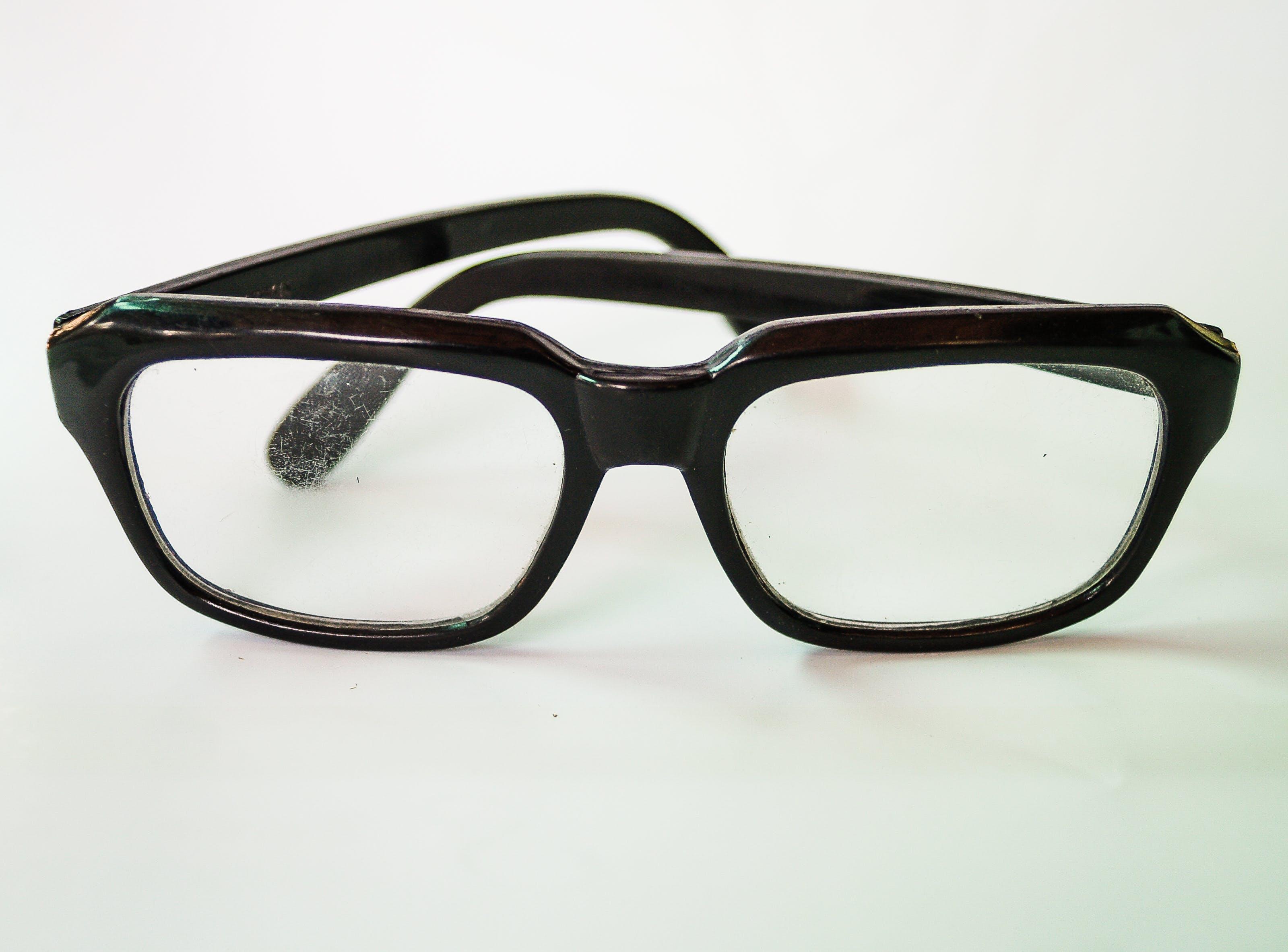 Free stock photo of accessory, background, beauty, black