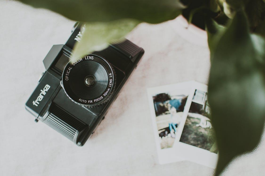 afbeeldingen, apparaat, camera