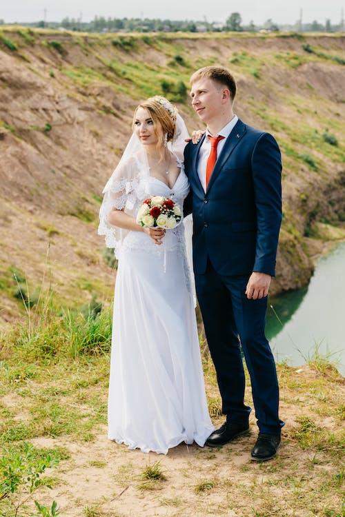 amor, boda, bonic