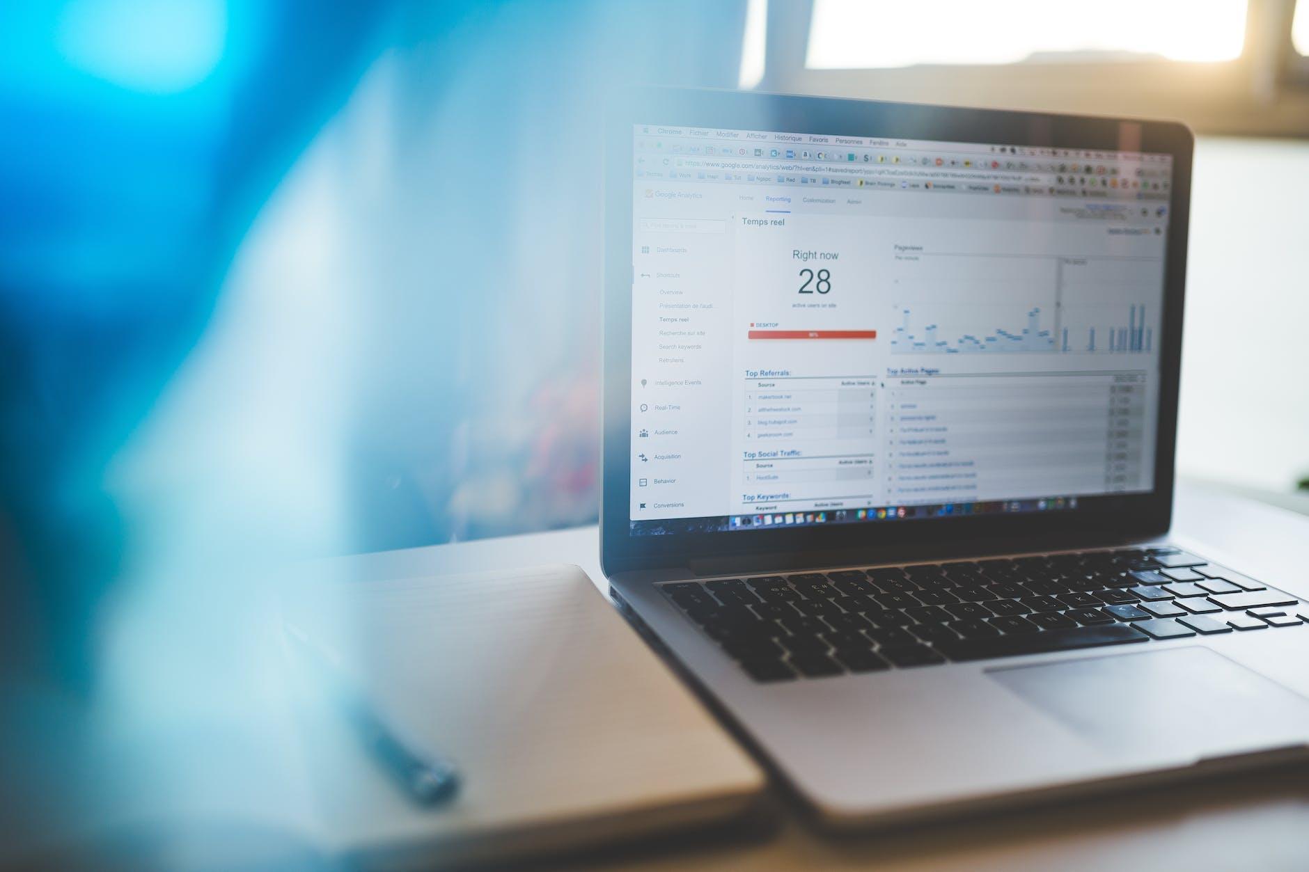 Digitask Marketing Technologies