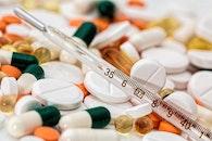 gesundheit, medizinisch, medikament