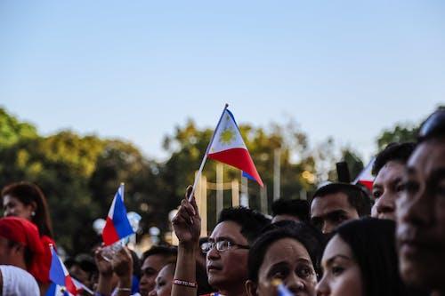 Ingyenes stockfotó Fülöp-szigetek témában
