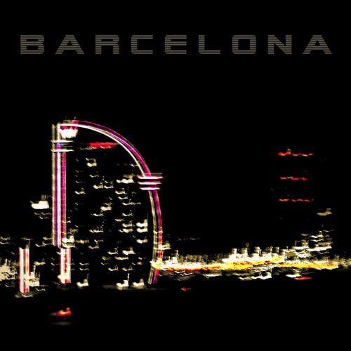 Free stock photo of barcelona, worldtradecenter