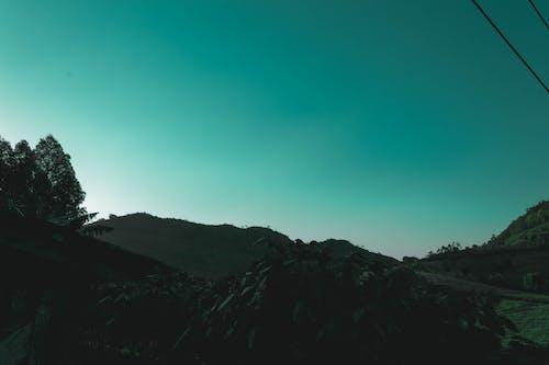 Безкоштовне стокове фото на тему «краєвид, небо, шпалери 4k»