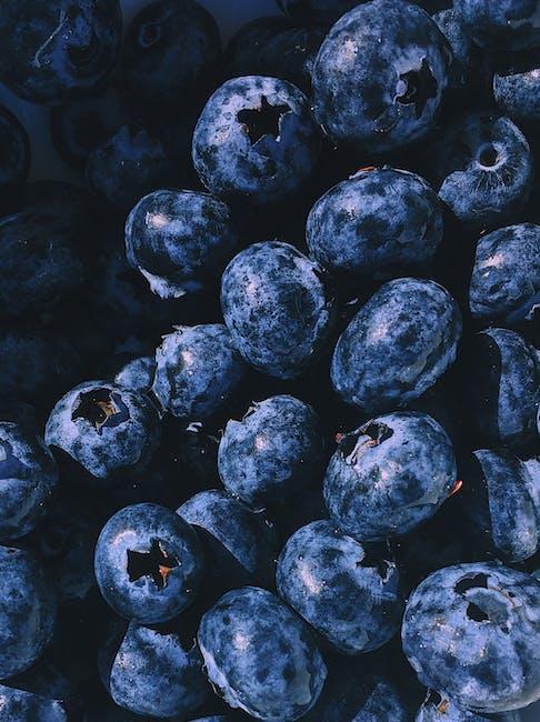 แรงเบาใจให้กินผลไม้สดเพื่อลดน้ำหนักอย่างเป็นธรรมชาติ thumbnail