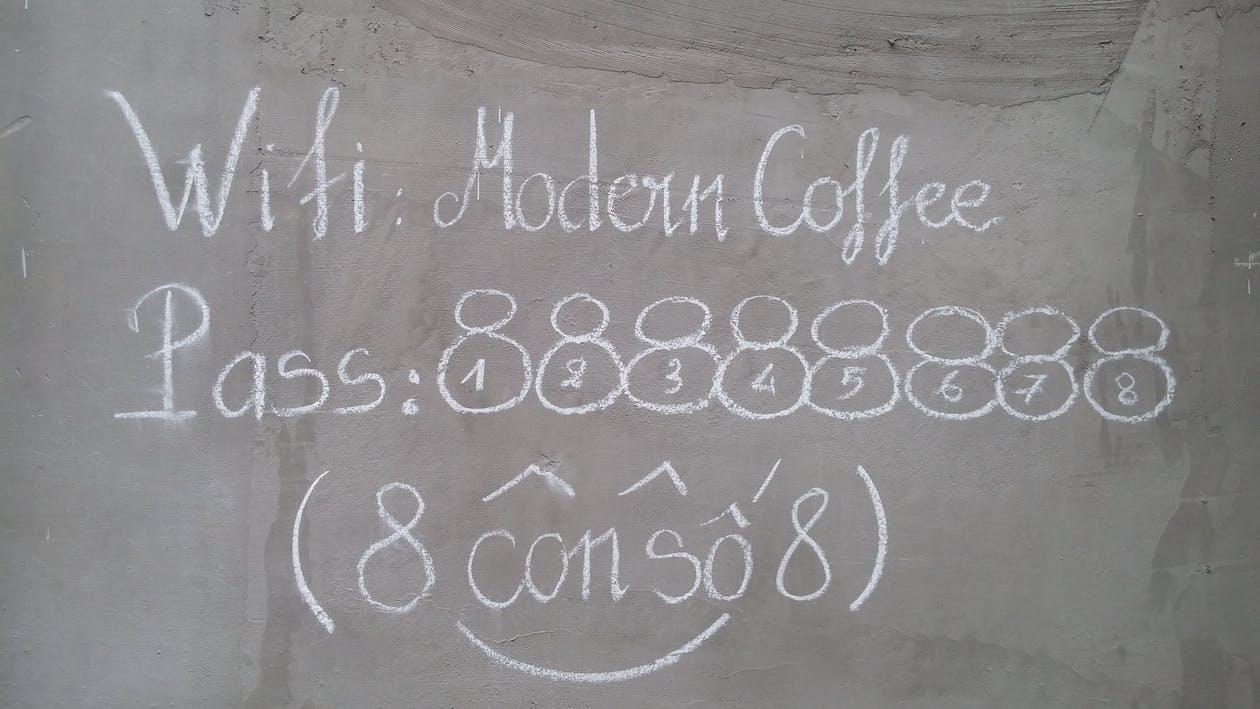 bakgrunnsbilde, kaffe, kreativ