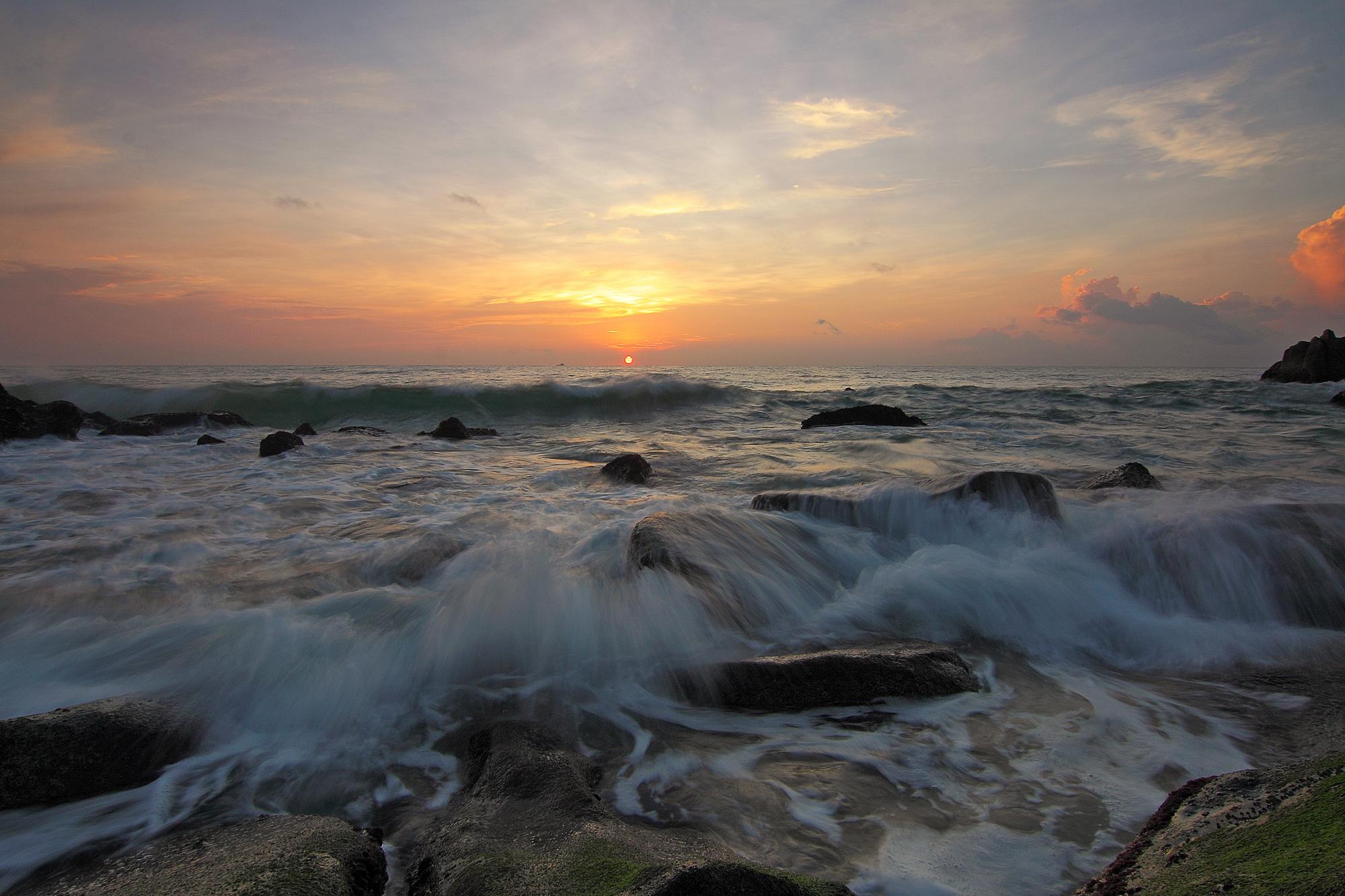 FAYE: Water Against the Rocks ( ) - Critic Reviews - IMDb