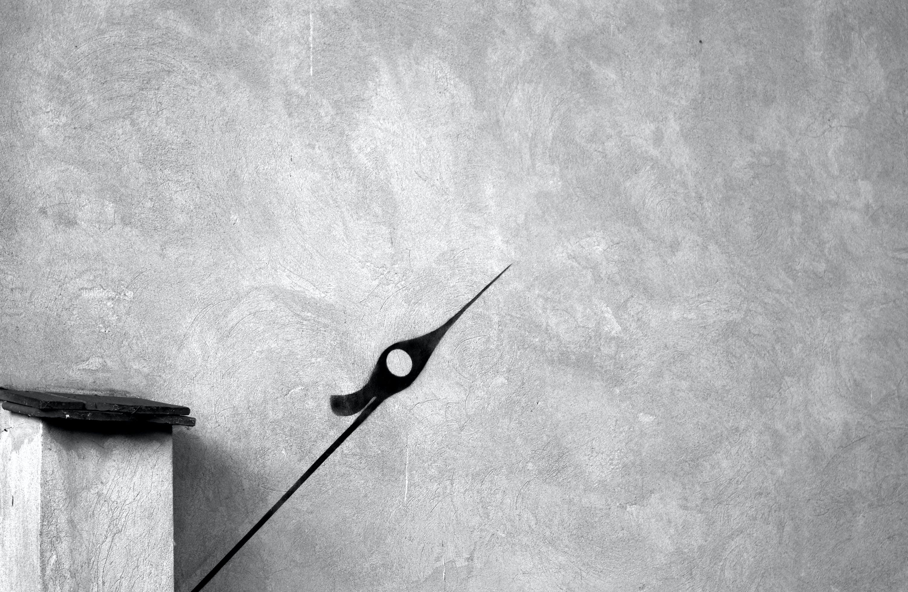 Free stock photo of black and white, texture, wall design
