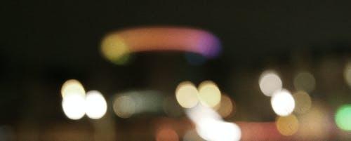 Безкоштовне стокове фото на тему «Веселка, розмиття»
