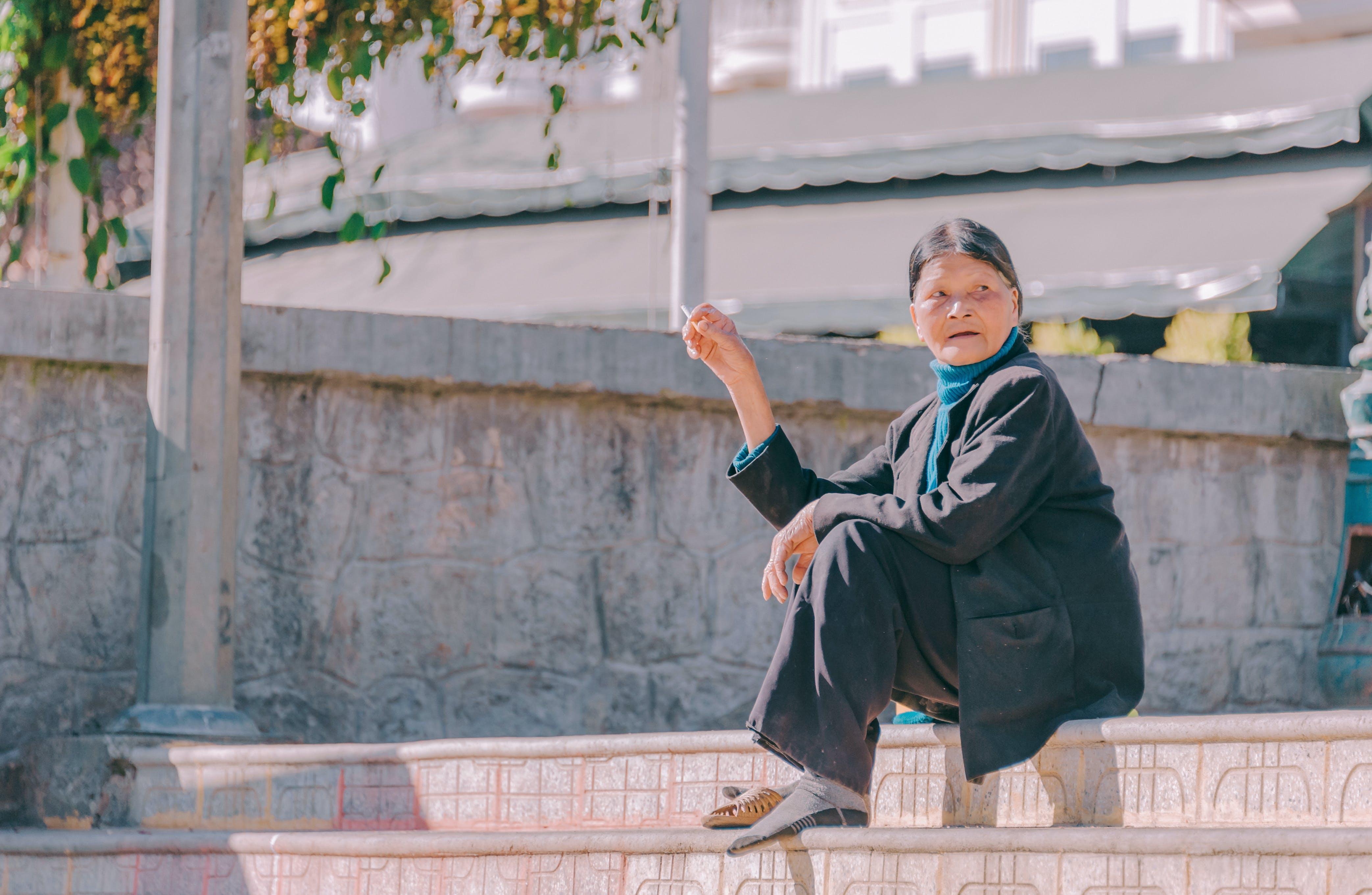 Δωρεάν στοκ φωτογραφιών με lifestyle, αναψυχή, αρχιτεκτονική, ασιατικό κορίτσι