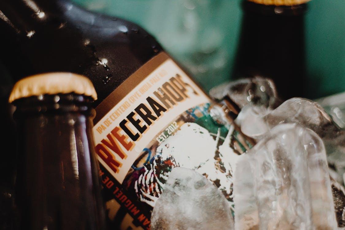 啤酒, 工匠, 文化