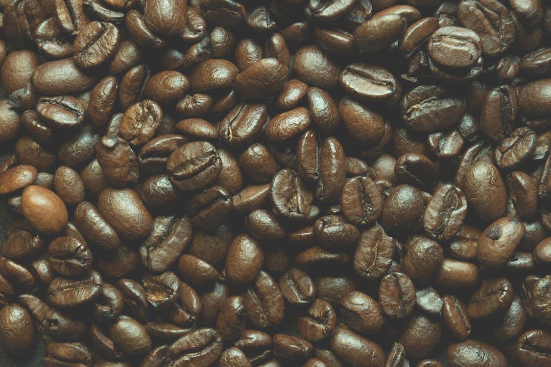 arabica, arabica kávé, babszemek