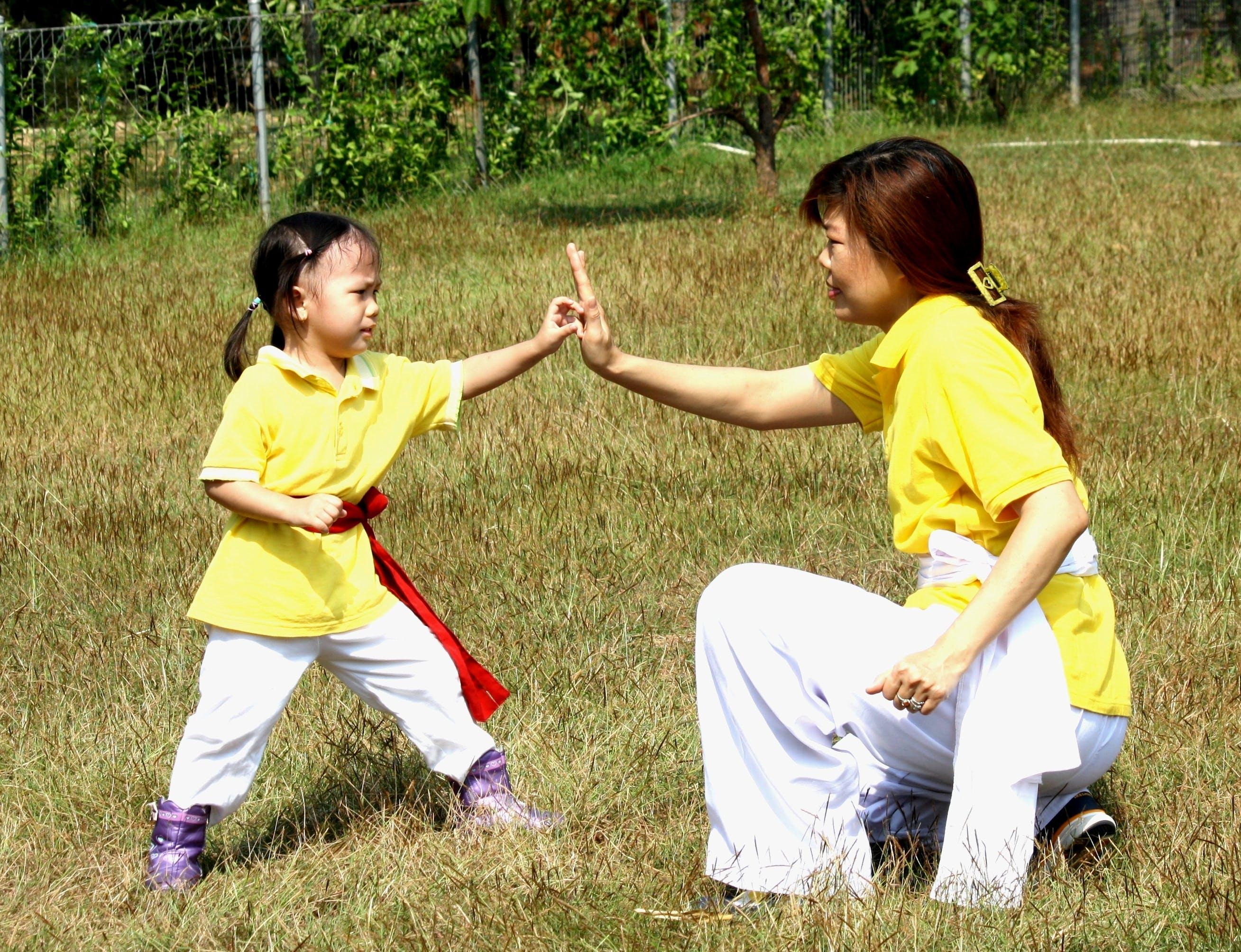 asian child, child, kid