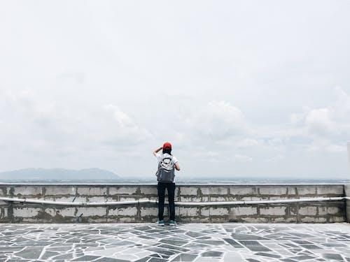 Безкоштовне стокове фото на тему «альпініст, відпочинок, вода, дозвілля»