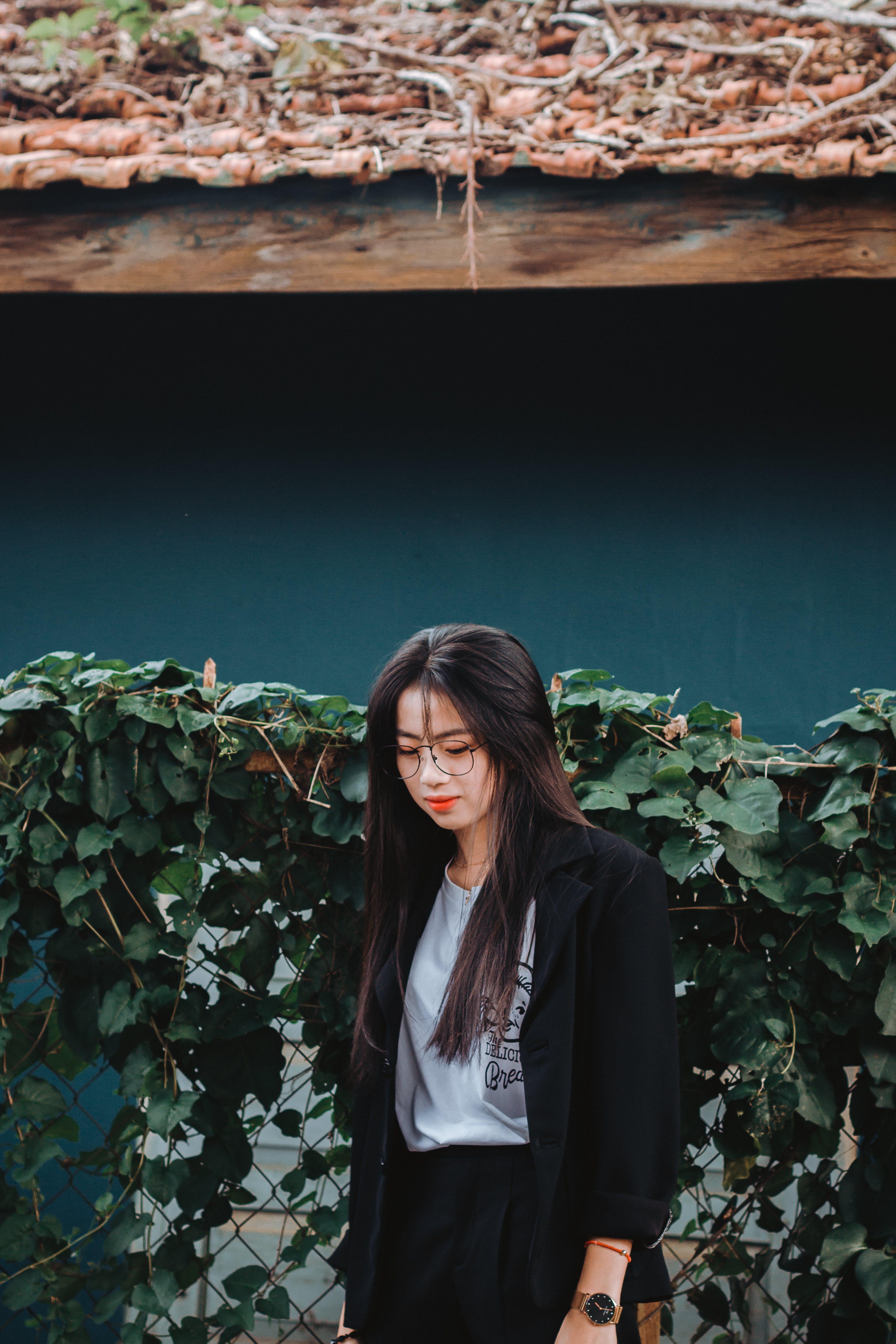 Fotobanka sbezplatnými fotkami na tému Ážijčanka, ázijské dievča, človek, denné svetlo