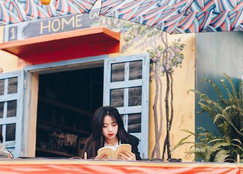 Foto d'estoc gratuïta de arquitectura, art, asiàtica, bonic