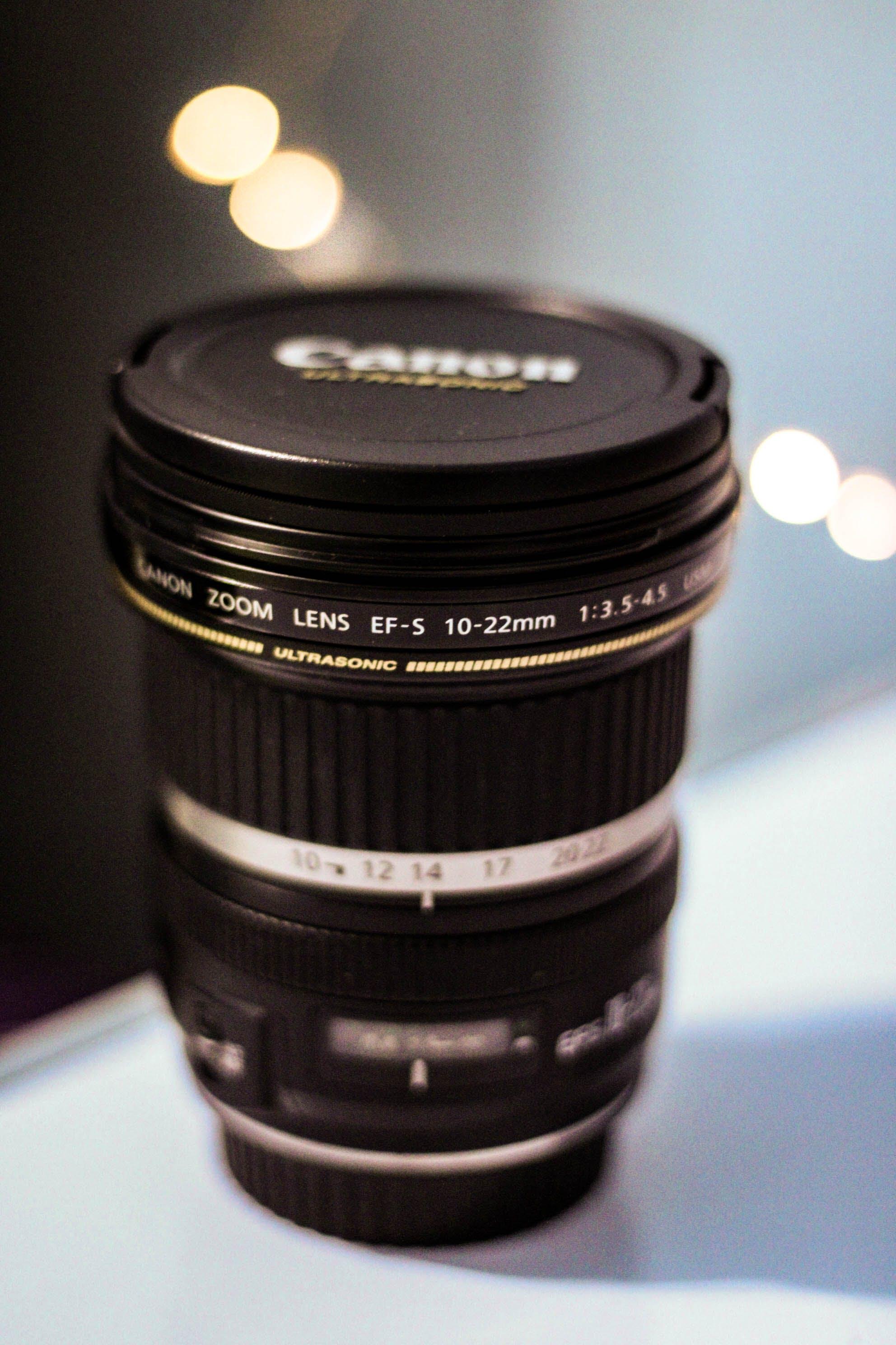 Ingyenes stockfotó canon, fényképészet, fényképezőgép-lencse, fotó témában