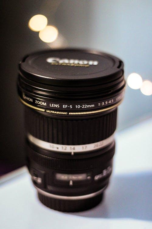 Imagine de stoc gratuită din Canon, fotografie, lentilă, lentilă aparat de fotografiat