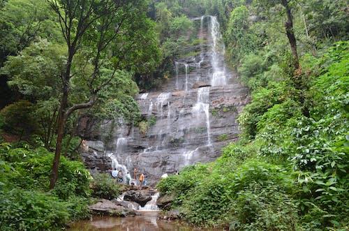Free stock photo of Buttermilk Falls