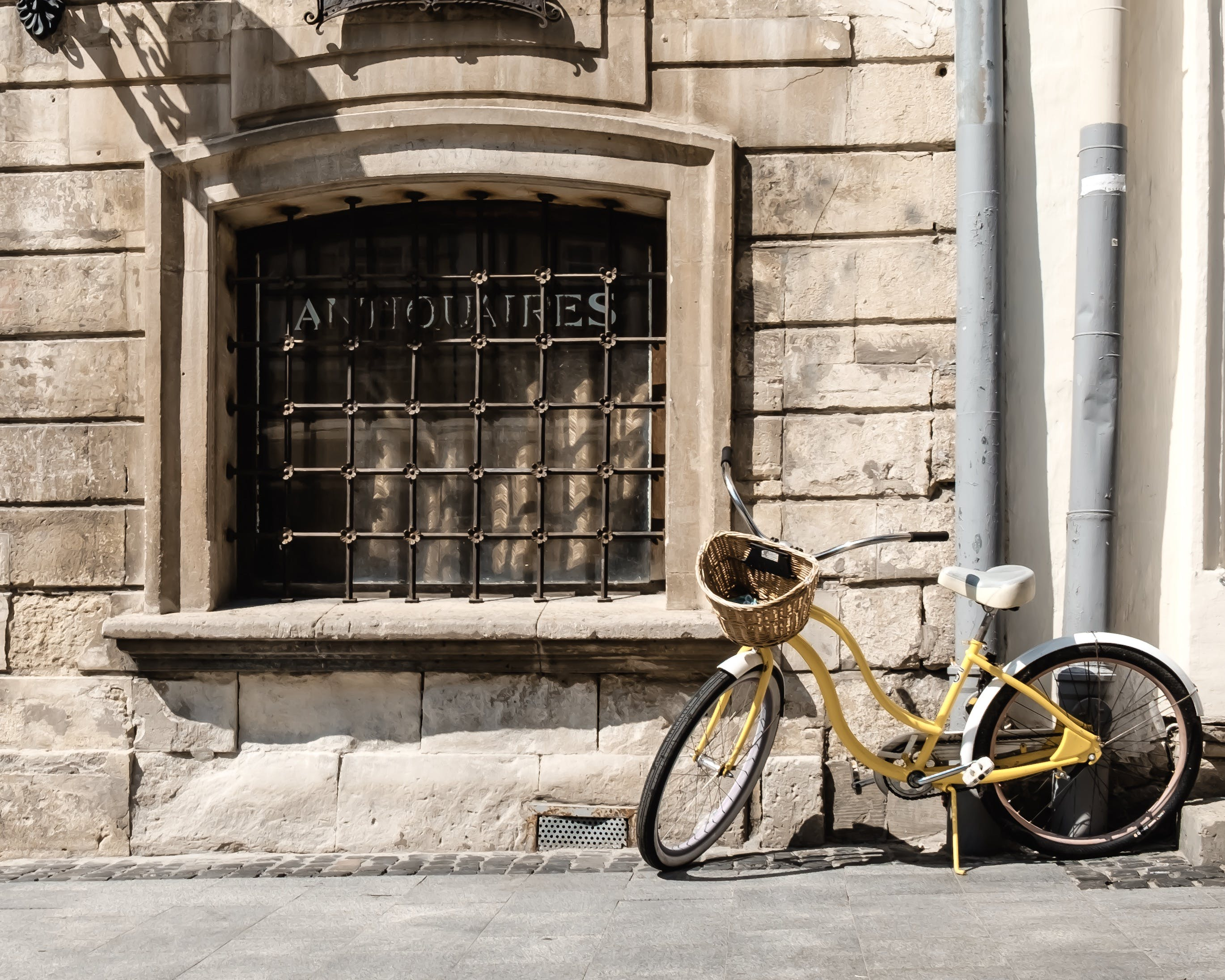 Free stock photo of architectural, Lviv, old town, street