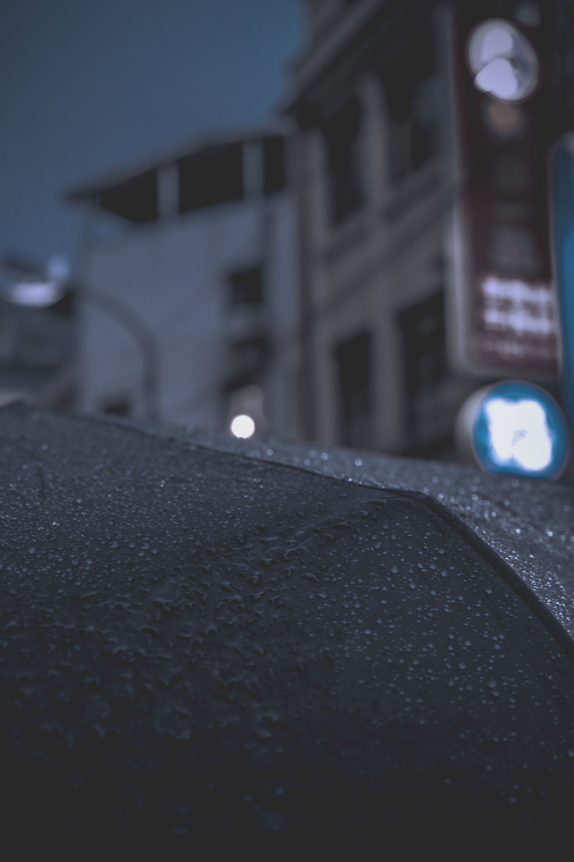 Free stock photo of keelung, rain, rain drops, rain tracks