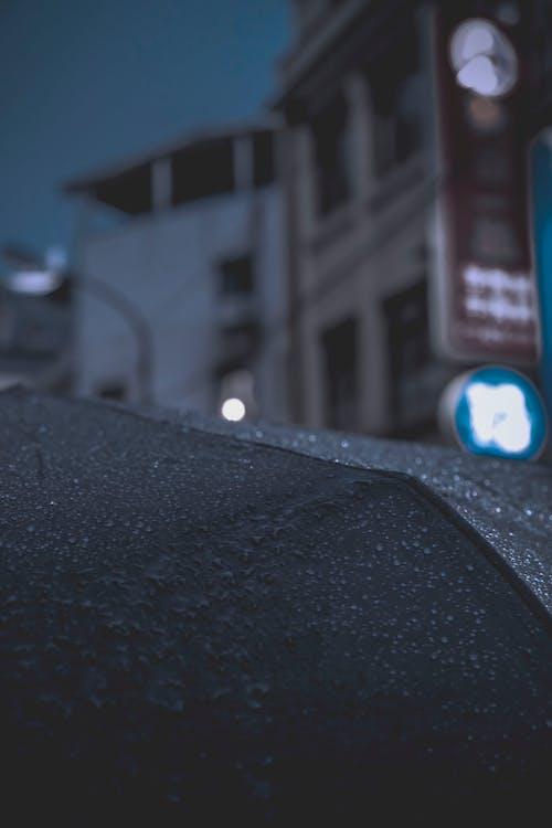 ストリートビュー, ストリート写真, 傘, 台湾の無料の写真素材