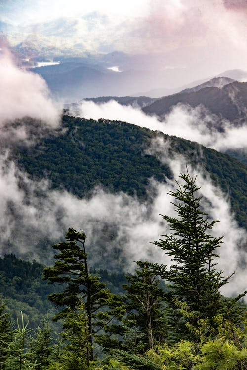 Základová fotografie zdarma na téma 3g, denní světlo, fotografie přírody, hory