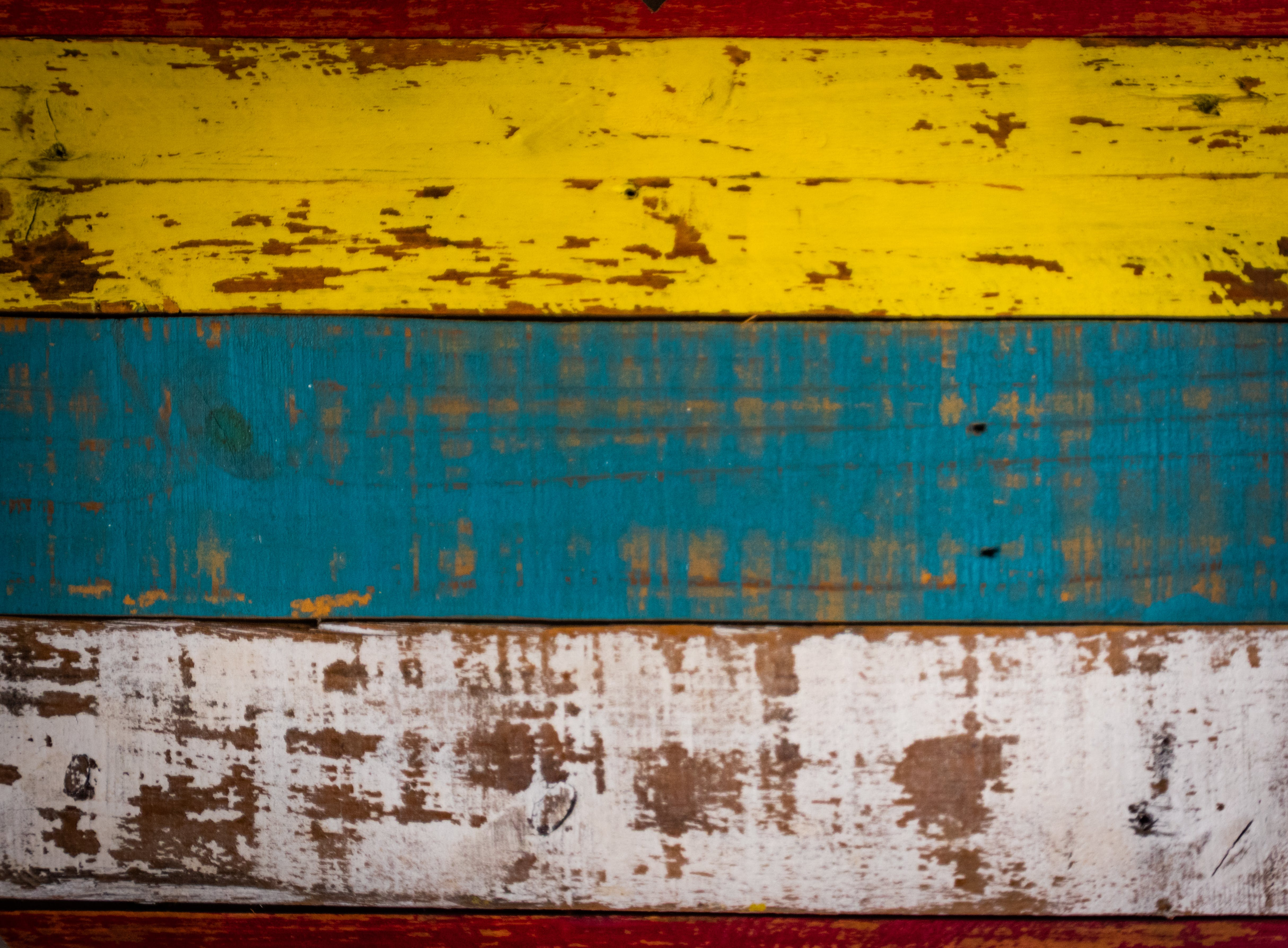 Free stock photo of wood, art, texture, painting