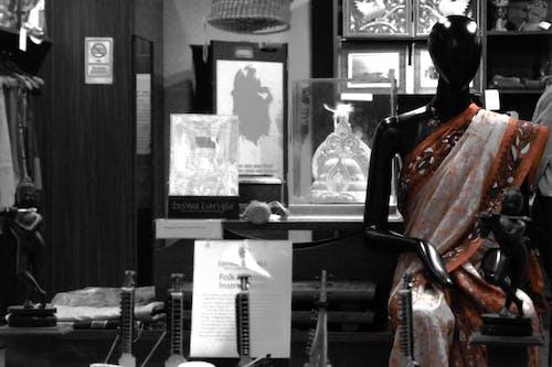 Foto d'estoc gratuïta de botiga, ciutat, cultura, mercat