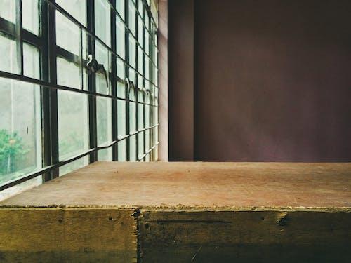 boş, çağdaş, dizayn, duvar içeren Ücretsiz stok fotoğraf