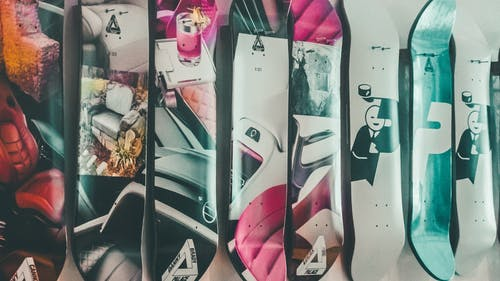Kostenloses Stock Foto zu 4k wallpaper, hypebeast, palast