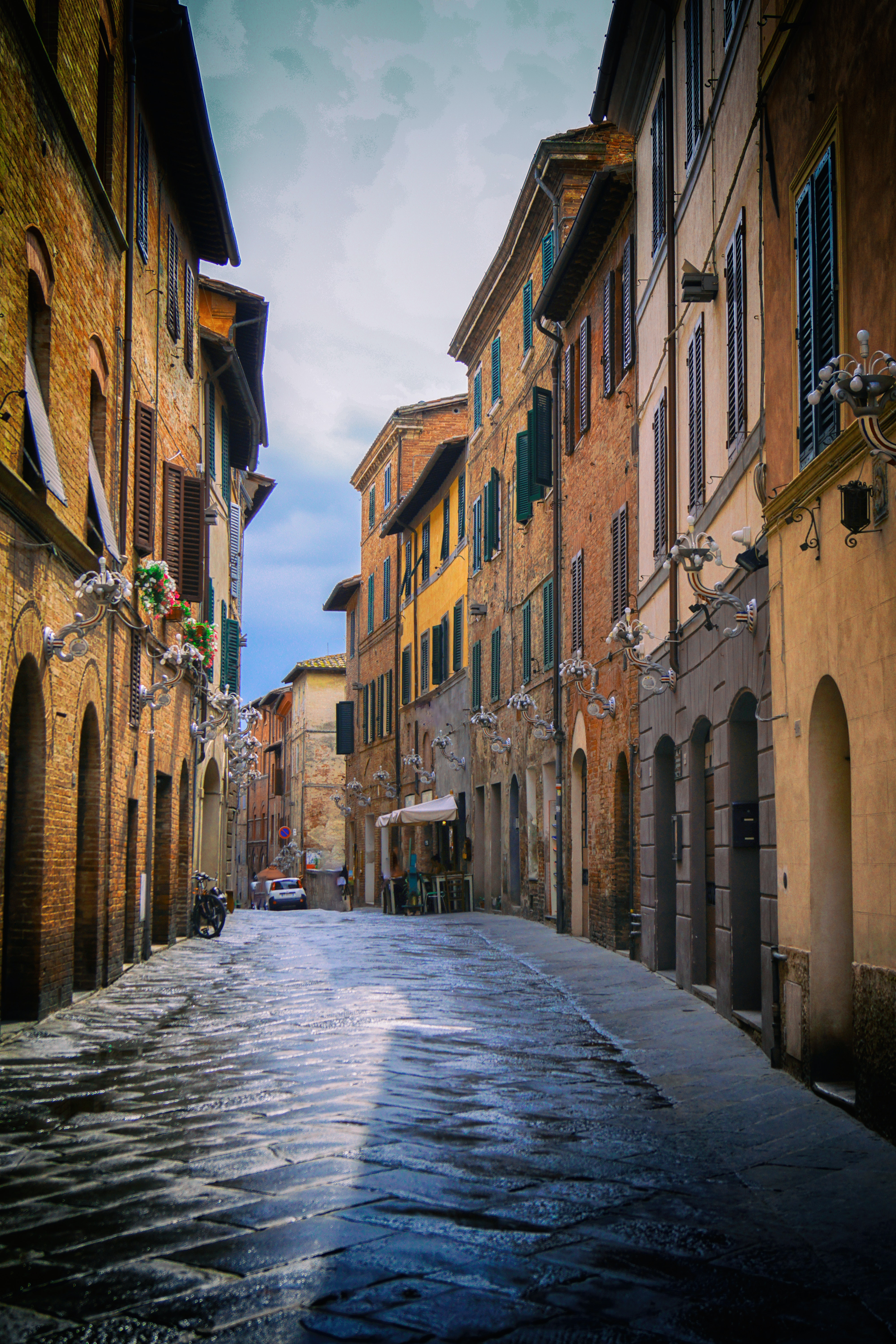 Lovely Italy Pictures 183 Pexels 183 Free Stock Photos
