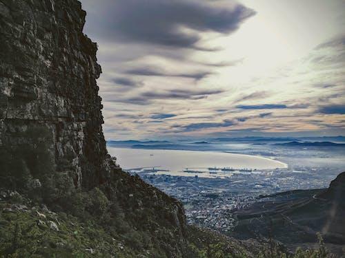 Fotobanka sbezplatnými fotkami na tému cestovať, dobrodružstvo, exotických pohľadov, hory