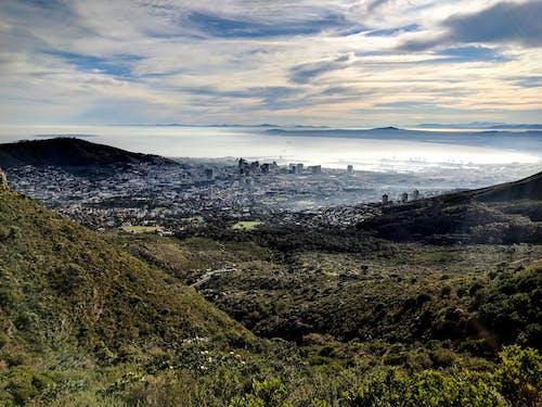 Fotobanka sbezplatnými fotkami na tému cestovať, dobrodružstvo, hory, Južná Afrika