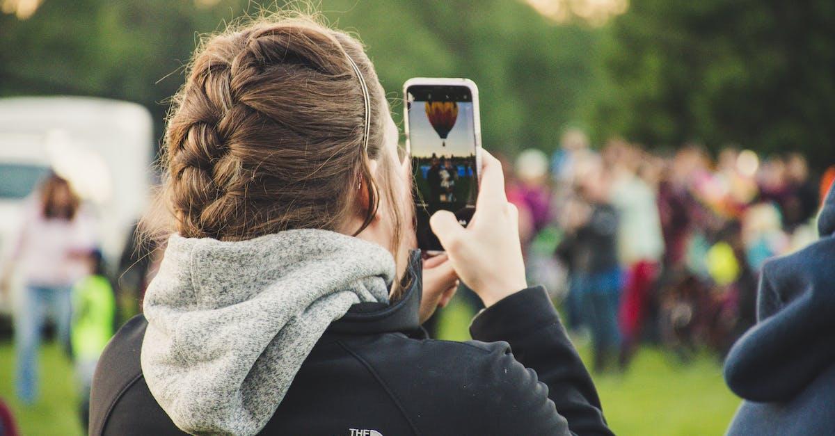 одной себя фотографировать смартфоном это сувенірів