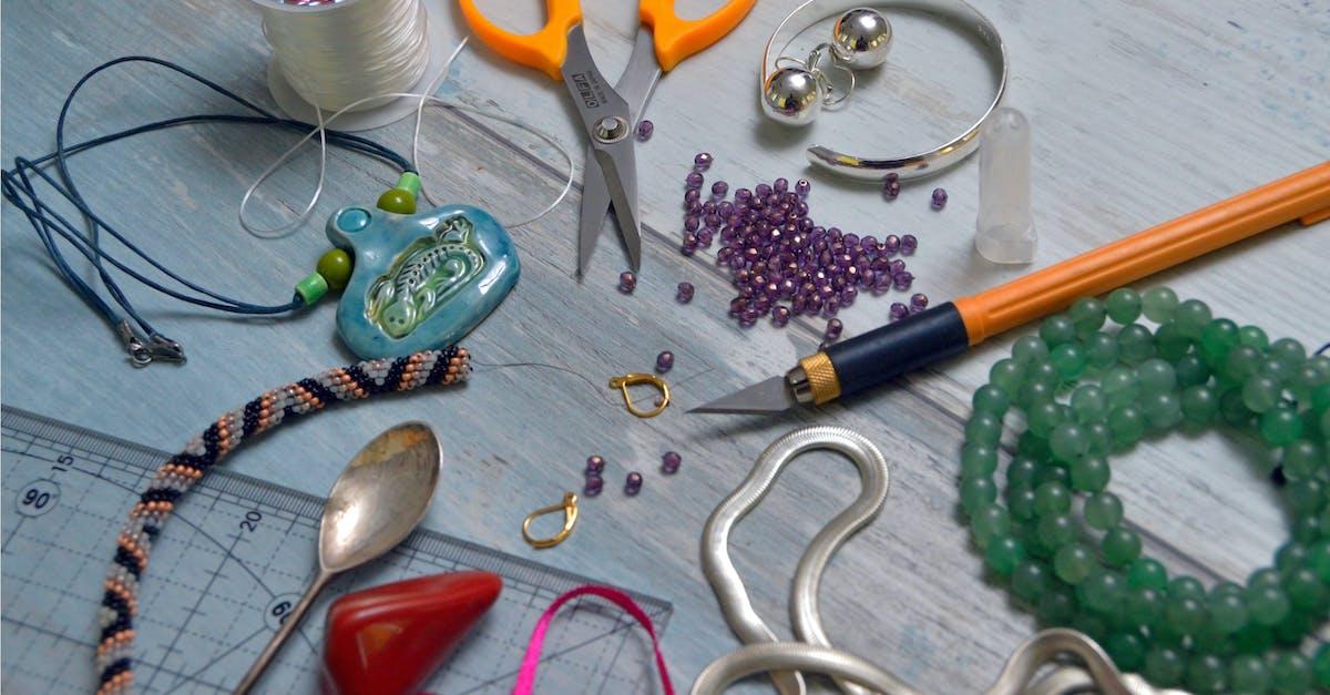 Картинки швейные инструменты, открытки летию