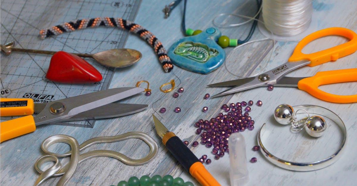Под, картинки швейные инструменты