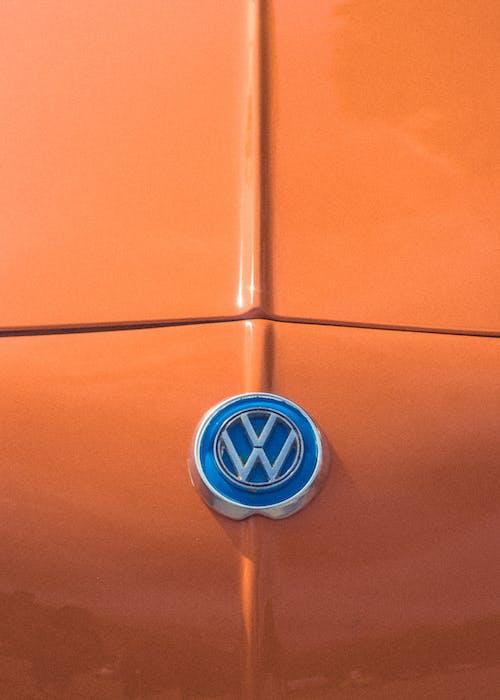 Foto profissional grátis de carro antigo, carro clássico, carros clássicos, clássico