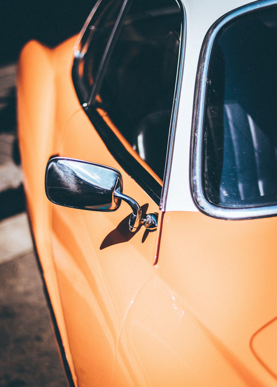 araba, araç, bağbozumu
