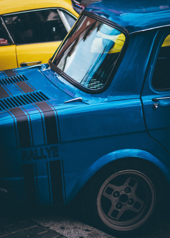 auto, automobil, fahrzeug