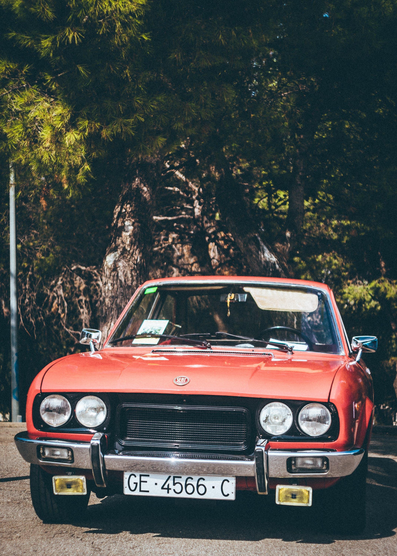 asphalt, auto, automobil