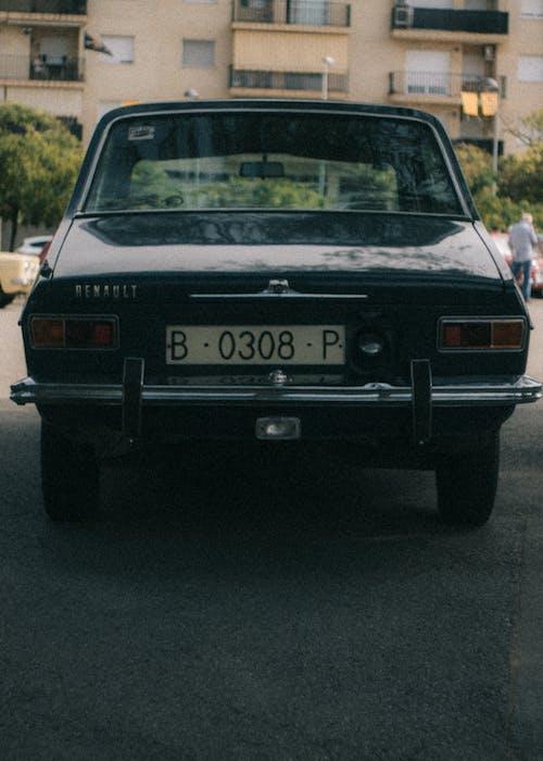 Ilmainen kuvapankkikuva tunnisteilla ajoneuvo, auto, autotekniikka, klassikkoauto