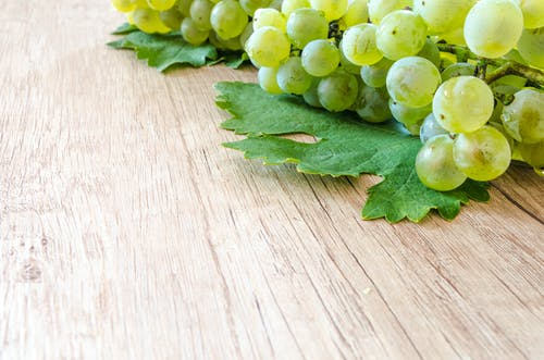 Free stock photo of cluster, fresh, fruit, grapes