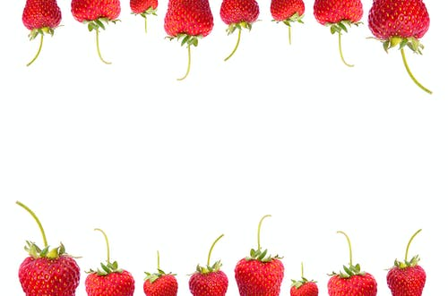 Free stock photo of background, cut, food, fresh