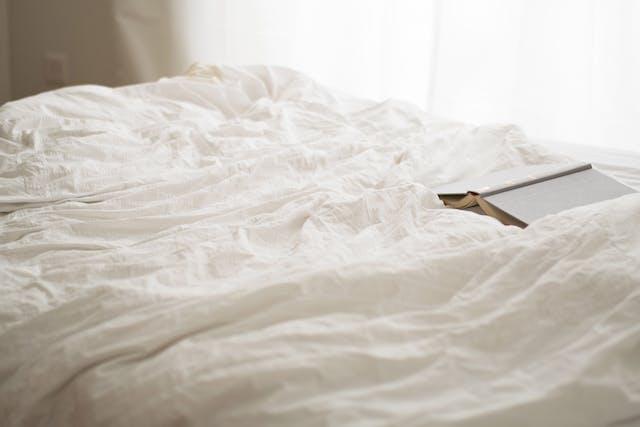 床墊 大小