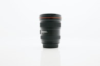 lens, photography equipment