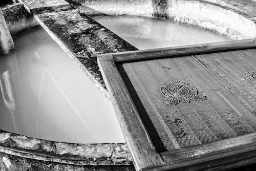 在法布里亞諾製作, 意大利製造, 水印, 衛生紙 的 免費圖庫相片